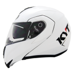Helm KYT RRX Solid