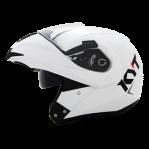 Helm KYT RRX Solid