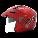 Helm KYT Scorpion King Solid