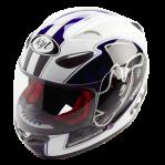 Helm KYT VR-1 Motif