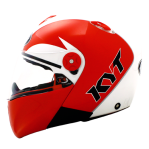 Helm KYT X-Rocket