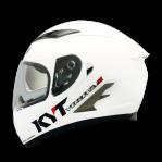 Helm KYT Vendetta 2 Solid
