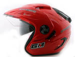 GM Startech Solid 2 Visor