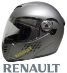 Helm Renault