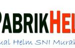 logo-ph-baru