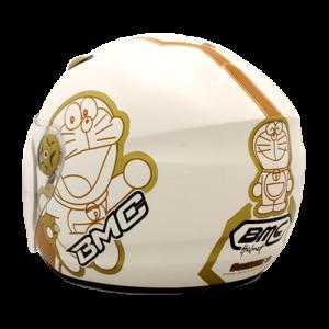 Helm BMC Milan Kartun