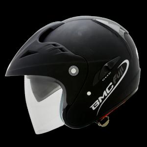 Helm BMC Fuji Solid