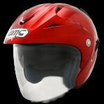 Helm BMC Fuji Polos