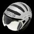 Helm BMC Moda