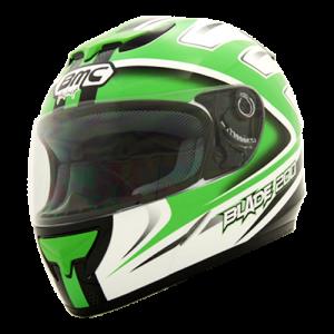Helm BMC Blade 200 Seri 2