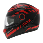 Helm MDS provent Seri 1