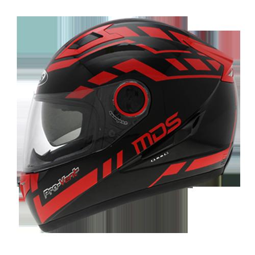 Helm MDS Provent Seri 1