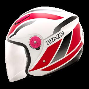 Helm BMC Milan Seri 1