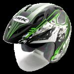 Helm INK CTR 700 N Motif