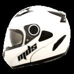 Helm MDS Pro Rider