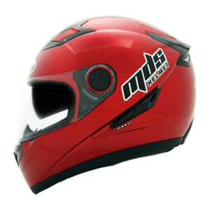 Helm MDS Provent Solid