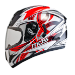 Helm MDS Victory Motif