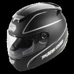 Helm BMC Blade 200 Solid
