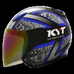 Helm KYT Sportivo