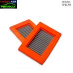 Filter Udara Ferrox Ninja 250