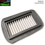 Filter Udara Ferrox Yamaha Vixion