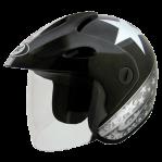 Helm KYT Forza Twinkle Star