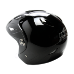 Helm INK CTR 700 N Solid