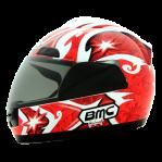 Helm BMC Jazz