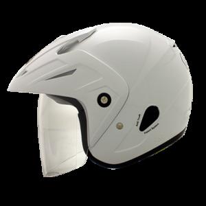 Helm BMC GPS