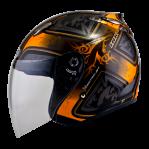 Helm INK Centro Jet