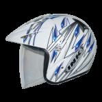 Helm INK CX-22