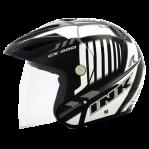 Helm INK CX-22 Seri 7