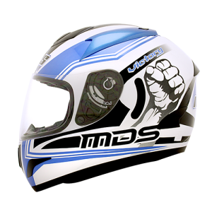 Helm MDS Victory Seri 1