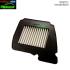 Filter Udara Ferrox Yamaha Byson