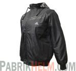 Jaket Motor Adidas