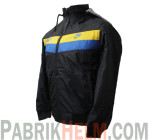 Jaket Nike 6901