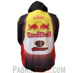 Jaket KTM Redbull