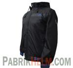 Jaket Adidas Black