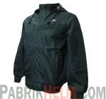 Jaket Motor Nike 8802