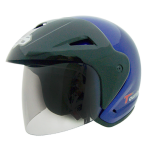 Helm BMC 380 Touring