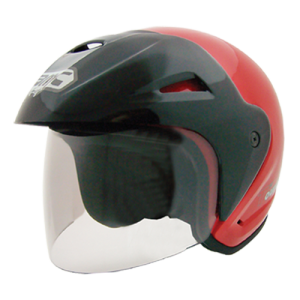 Helm BMC 380 Touring