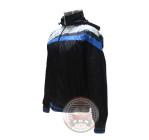 Jaket Adidas N502