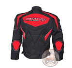 Jaket Motor Brutall Shift Performance
