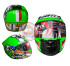 Helm NHK GP Tech Misano