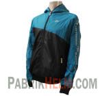 Jaket Motor Nike 5809