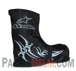 Sepatu Hujan Alpinestar