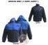 Jaket Adidas 8803