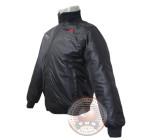 Jaket Adidas 807 ( 2 Side )