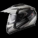 Helm KYT Enduro Seri 1