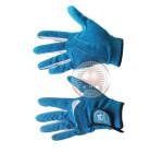 Sarung Tangan Maestro Ledies Blue